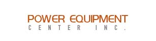 POWER EQUIPMENT CENTER INC